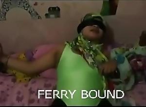 Windo thraldom gagged dbsm ferry