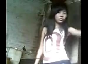 Indonesian hawt dance 3, Bohemian oriental porn flick 95 xhamster