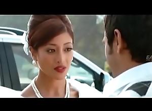 Paoli mama sexy coitus video