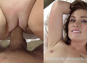 Amateur redhead melony porn premiere