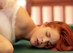 Cute redhead screwed sentual