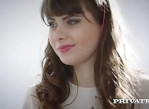 Private.com anal felicity