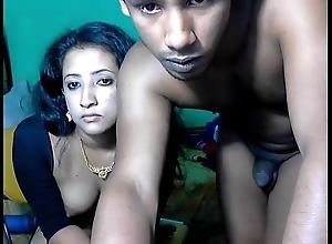 Srilankan muslim oozed cam sheet