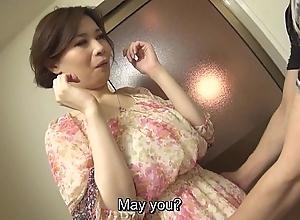 Revealing powerful lustful japanese yuko iijima basic subtitled