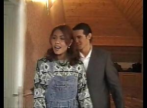 Inzest - meine familie und ich film over (1990)