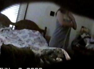 Neighbors hawt get hitched screwed heavens hidden web camera fidelity 1