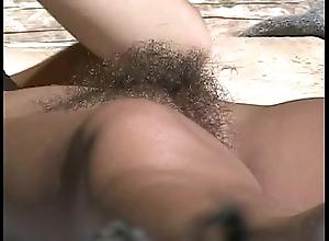 Nudist strand canada 7-8