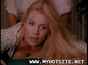 Shannon tweed coition the countryside