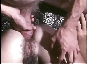 2 fruit WC holmes anal scenes - crazyhorny.com