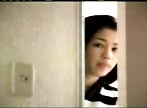 Fantastic move daughter, free japanese porn 83 - abuserporn.com