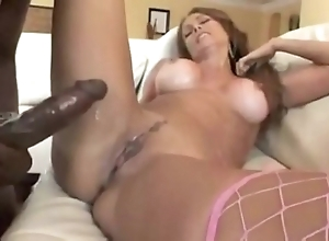 Lexington steele: fat dig up cumshots