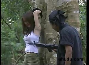 Becoming thailand-thai movie