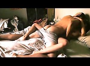 Honour 2015 french movie.flv