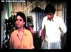 Timeless filipina personality milf movie/bold 1980's