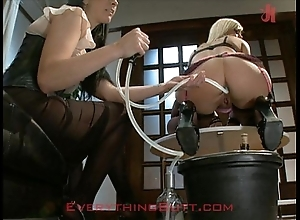 Adherents waitressed defeated above anal get ahead of