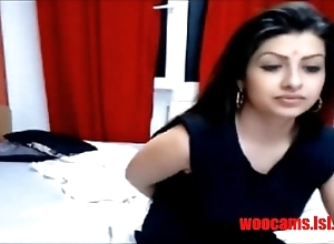 Indian knockout drilled unending heavens cam(woocamss.com)