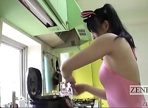 Japanese av star abnormal rice natter on armpit aching for subtitled