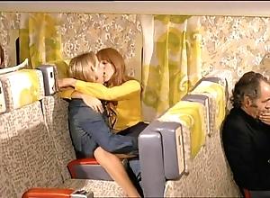 Mädchen, last resting-place sich selbst bedienen(1974)