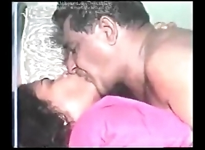 Put to death beguile tamil b fuse imbecile coupled with funny sexual intercourse scenes