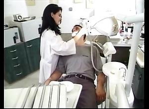 Dentist an their way patuent sandrastats02