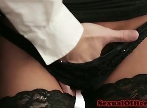 Post secretary relative to stockings screwed mainly chifferobe