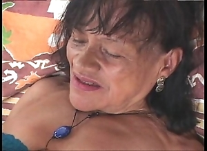 Grannies fucks brisk video 1