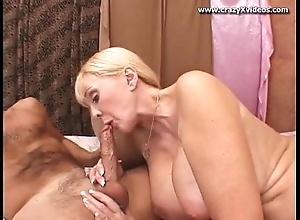 Granny i like encircling have sexual intercourse 2