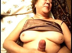 Nice mature dam nipper rank sexual relations homemade granny voyeur cramped web camera stark naked mummy arse