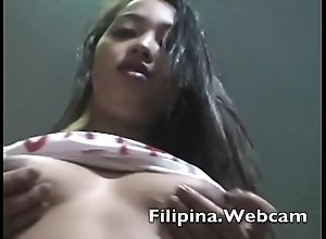 Oriental interdict beauties makati manila caravanserai sex toy masterbate twat