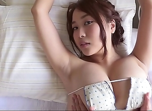 西田麻衣(mai nishida) - mai boy 1