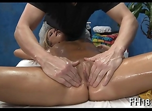 Best sexual intercourse kneading oil
