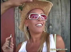 Stepmoms principal bangvan deepthroat