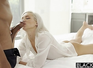 Blacked preppy mart phase kacey jordan cheats surrounding bbc