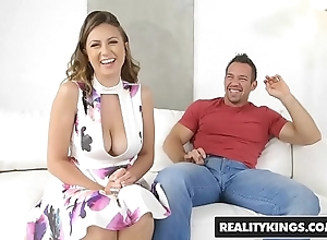 Realitykings - obese naturals - stacked nick scrimp